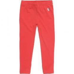 CKS Legging AMY orange fruit
