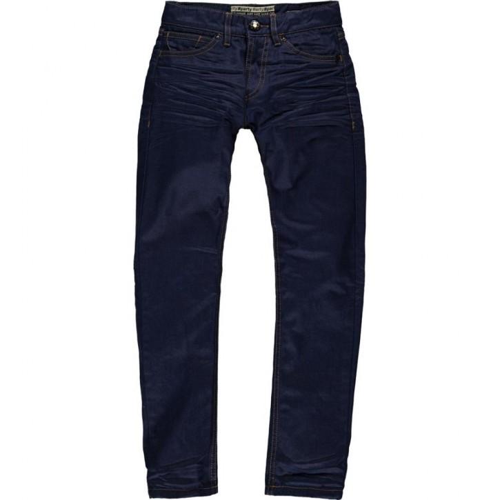 CKS coloured Jeans BOOGIE navy