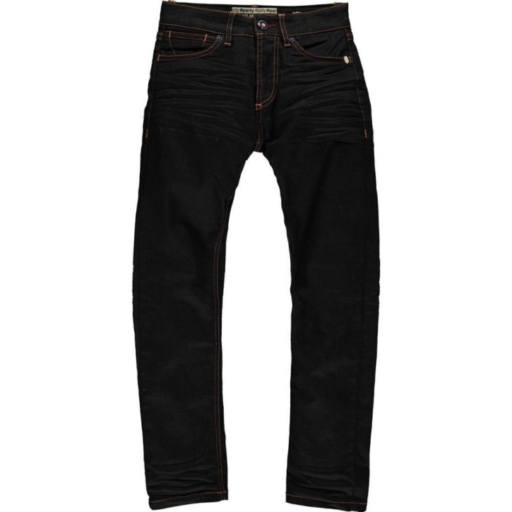 CKS coloured Jeans BOOGIE black