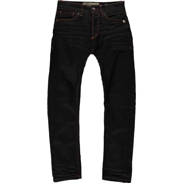 CKS coloured Jeans BOOGIE black