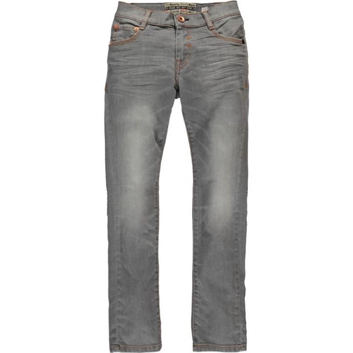 CKS coloured Jeans VOLUME light grey