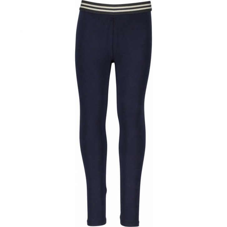 LIKE FLO Legging navy