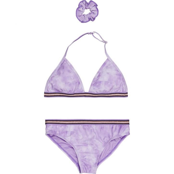 Vingino Bikini ZELANA bright lavender
