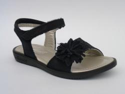 MOD8 Mädchen Sandale HOLGA marine