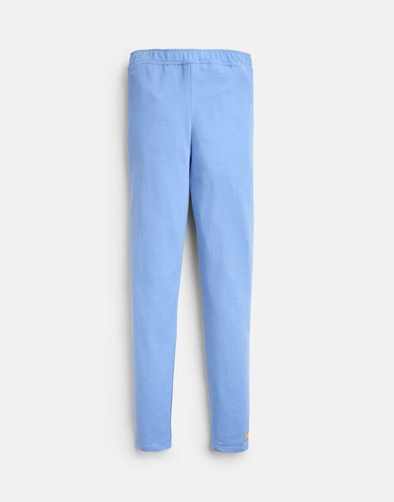 Joules Jersey Legging EMILIA blau