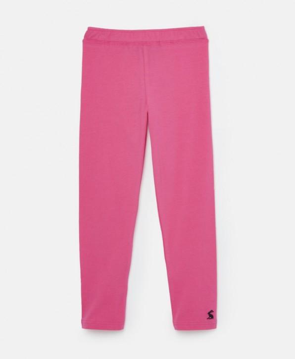 Joules Jersey Legging EMILIA pink