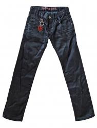 RETOUR Jeans Eloisa black denim