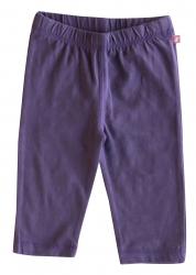Ducky Beau Legging purple