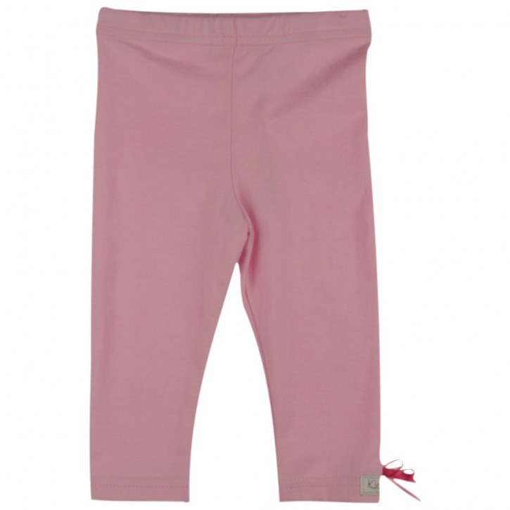 Kiezel-tje Mini Legging soft pink