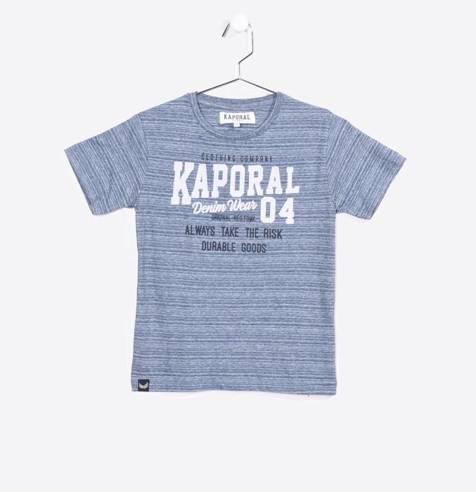 Kaporal T-Shirt ROOKYE jeans