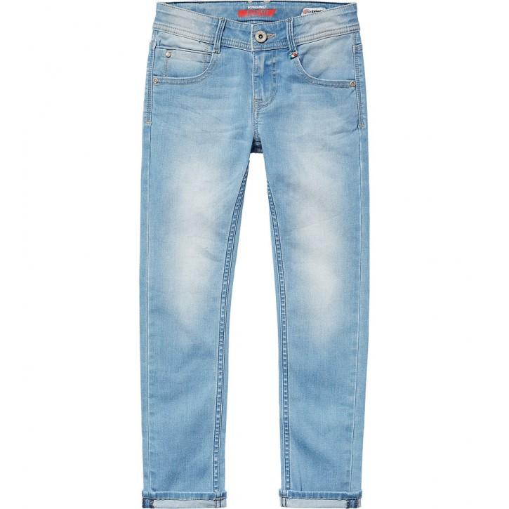 Vingino Jungs super Skinny Jeans APACHE light vintage