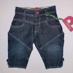 Paglie 3/4 Jeans Hose