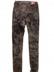 Pepe Jeans London Jeans NYMPHET grau denim