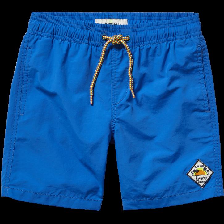 Vingino Bade-Bermuda/Shorts Yulian capri blue