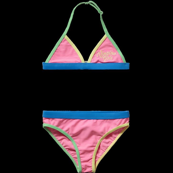 Vingino Bikini YAELA soft neon pink