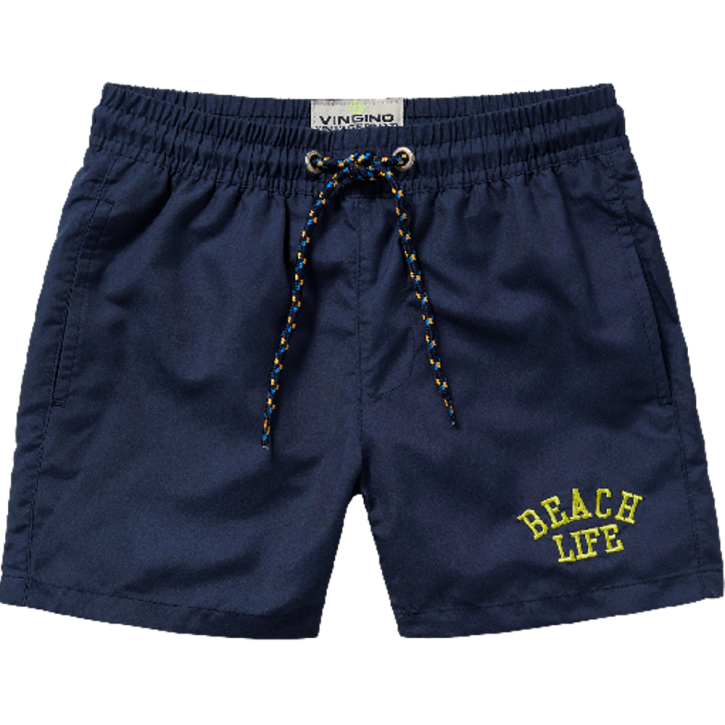 Vingino Bade-Bermuda/Shorts YZO dark blue