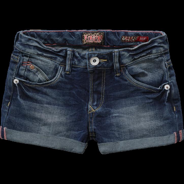 Vingino Jeans Short DEMY old vintage