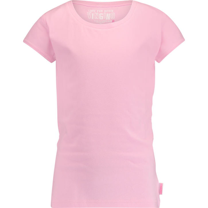 Vingino T-Shirt HELIENE candy pink