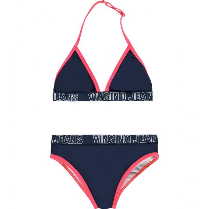 Vingino Bikini ZORFY dark blue