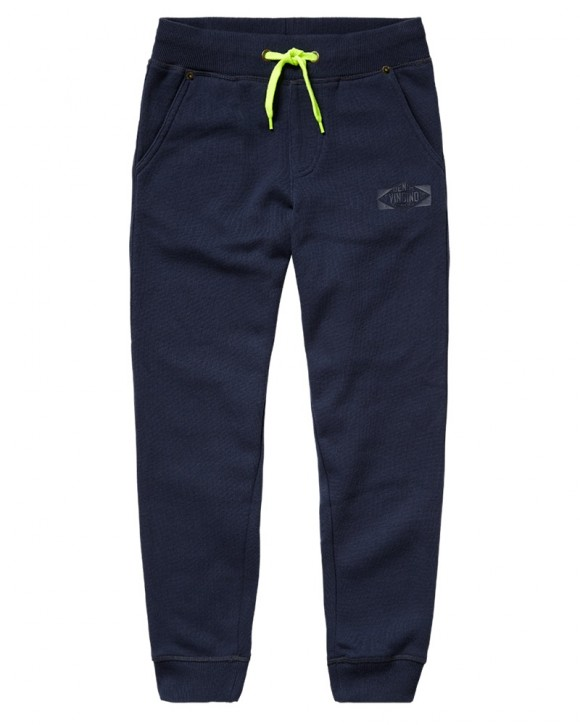 Vingino Sweat-Hose/Jogging-Hose SODOS dark blue