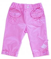Whoopi Hose pink