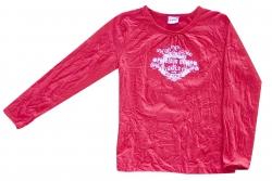 Whoopi Shirt rot