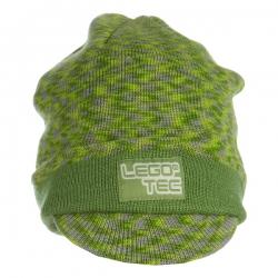 Lego Wear Mütze LEGO Tec grün