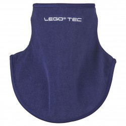 Lego Wear Fleece Neckwarmer ALF LEGO Tec midnight blue