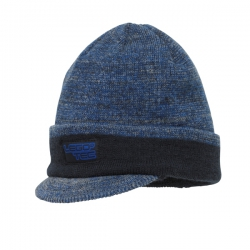 Lego Wear Mütze blau