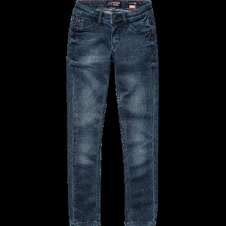 Vingino Skinny Jeans ATALANTA deep dark
