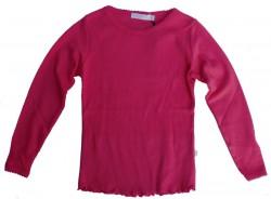 Aya Naya Langarm-Shirt/Longsleeve ANNICA glow