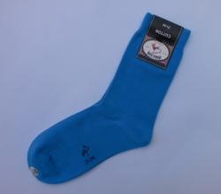 Bonnie Doon Basic-Socken St. Tropez