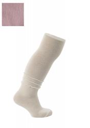 Bonnie Doon Baby Frou-Frou Strumpfhose rosa