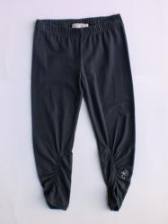 CKS  Legging graphite Fuzzy