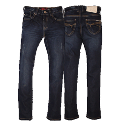 RETOUR Jeans Gilda dark denim