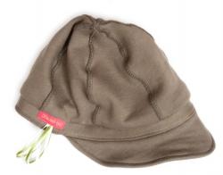 Kiezel-tje Mütze khaki