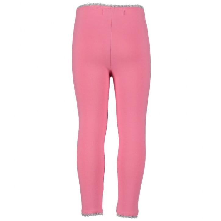 Mim-Pi Legging powder-pink