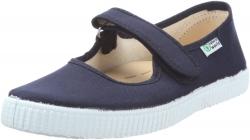 NATURAL WORLD Mädchen Schuhe marine