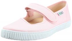 NATURAL WORLD Mädchen Schuhe rosa