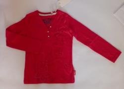 O´Neill Longsleeve/Langarmshirt pink