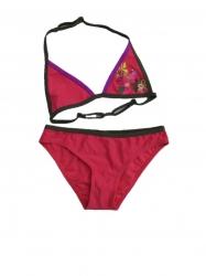 O´Neill Bikini Hipfit Solid+ camelia rose