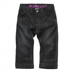 Lego Wear Jeans dark denim