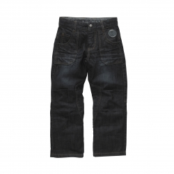 Lego Wear Jeans relaxed