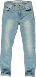 RETOUR Jeans FIONA denim