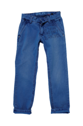 Vingino Chino Jeans SEM nautical blue