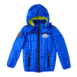 Vingino Blouson/Jacke TURI medium blue