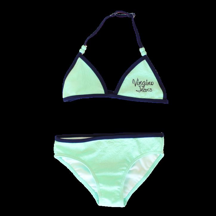 Vingino Bikini YETTA dark mint