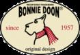 Hersteller: Bonnie Doon