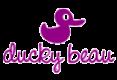 Hersteller: Ducky Beau