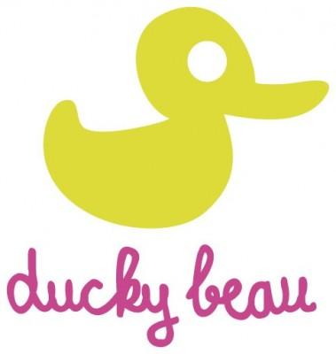 Ducky Beau
